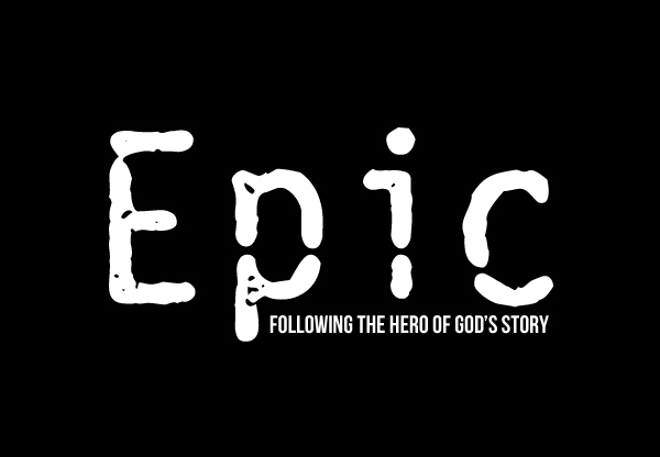 an analysis of an epic story dibs in search of self The dictionary by merriam-webster is america's most  gain access to thousands of additional definitions and advanced search  the story of an imaginary.