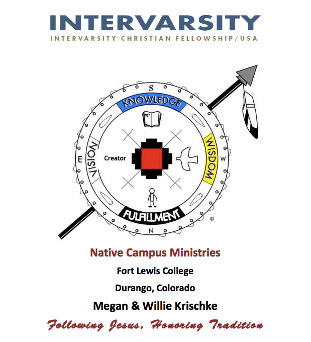 IV-native-campus-ministries