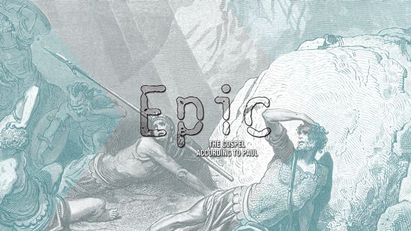 EPIC-wk37-Paul-conversion_600x338