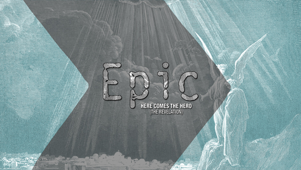 EPIC-wk39-Revelation-City_600x338