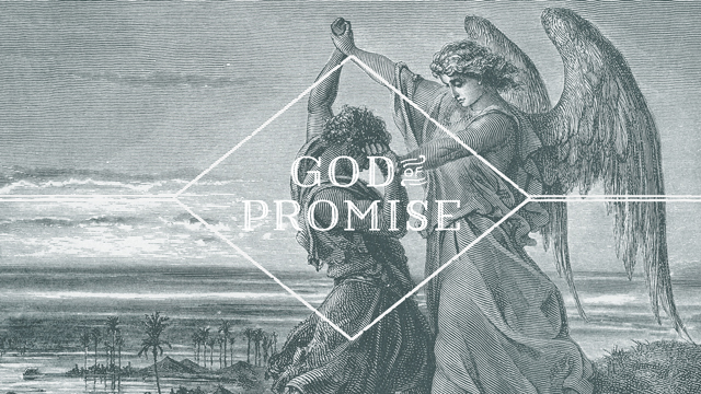 15_0208-God-of-Promise-Jacob-wrestles_640x360