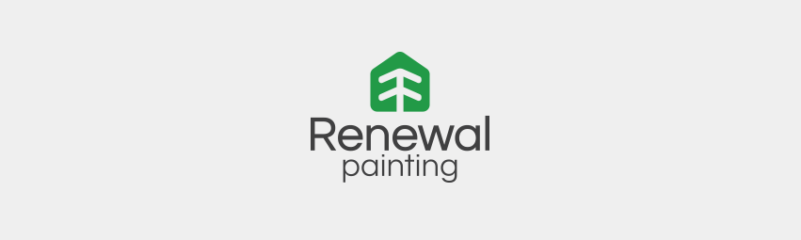 Renewal Painting FB cover